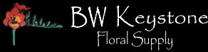BW Keystone Floral Supply